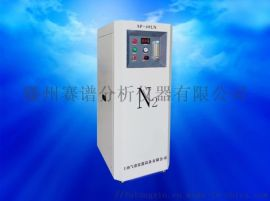 大流量SP-20LN氮气发生器报价