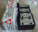 阿託斯電磁球閥DLOH-3A-UX24DC