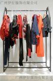 艾沸  朴朵朵棉麻服装货源 品牌女装 成都女装品牌折扣批发在那里