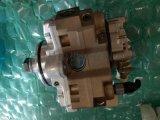 TLD牵引车燃油泵 康明斯QSB6.7发动机
