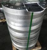 鍍鋅鬆套法蘭 熱鍍鋅鬆套法蘭 熱鍍鋅鬆套環法蘭 HG/T20592-2009 規格DN15-DN2000 乾啓廠家供應