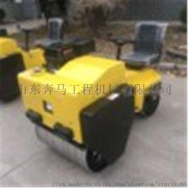 供应座驾式小型压路机振动式压路机厂家批发直销售后有保障
