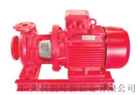 珠海赛莱默离心泵 增压泵 空调泵-科澍环保
