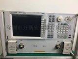 安捷伦E8364C网络分析仪维修