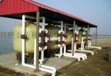 金达利生活垃圾处理装备雨水过滤器