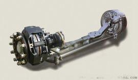 武汉    S30 菱智m3发动机减震胶垫