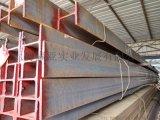 熱軋H型鋼國際劃分爲美標-英標-日標標準