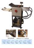 容縣吸風摺頁機/自動摺紙機操作簡單