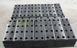 聚乙烯增加硬度-工程塑料合金MGE板