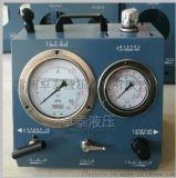 氣動液壓泵PP-150 型【卓泰液壓】現貨即日發貨