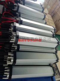 PTC半导体加热管实地生产厂家