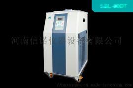 大型超声波清洗机,SBL-90DT恒温超声波清洗机