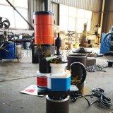 ISY管子倒角机 内部安装管子坡口机 坡口机特卖