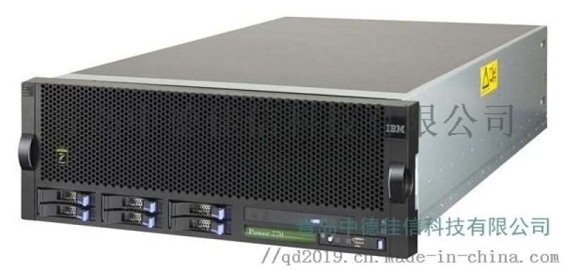 青岛IBM服务器青岛联想服务器打折