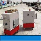 福建预应力设备混凝土蒸汽养护器设备现货供应