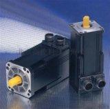 瑞诺Infran低温/高速/防辐射伺服电机