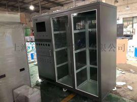 工厂定制承接仿威图柜电气控制箱自动化电箱非标配电箱