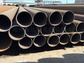 直缝埋弧焊钢管,大口径直缝埋弧焊钢管
