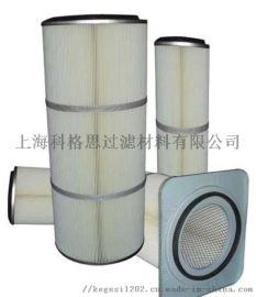 上海科格思过滤材料有限公司,是生产滤芯,油过滤芯,净化除尘设备滤芯的专业厂家,主要从事气体过滤及分离技术,流体污染控制的过滤产品的研发和制做的高新技术企业。