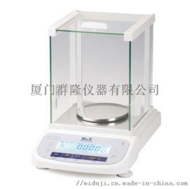 珠宝电子天平(ES600ct)