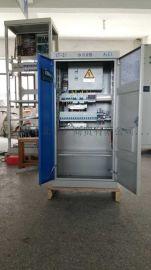 EPS应急电源75KW型号eps电源132kw价格