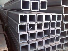 专业生产各种无缝方管,方矩管