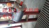拉伸工藝-水冷鋁合金電機殼
