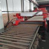 油磨拉絲 天津不鏽鋼加工廠 5元/平米 天津優質供應不鏽鋼板