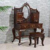 菏泽郓城哪里有卖老榆木家具的