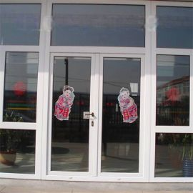 石景山區斷橋鋁門窗安裝製作/塑鋼窗戶安裝