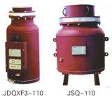 GIS用66~500KVSF6气体绝缘电压互感器