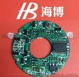 (海博電機)空氣加溼器驅動方案