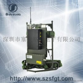 数字视频图像传输,移动无线监控,无线视频数据传输