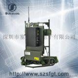 數位視頻圖像傳輸,移動無線監控,無線視頻數據傳輸