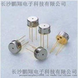 气压传感器FKS-111