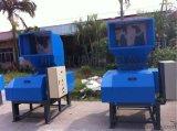 塑料粉碎机 600塑料粉碎机 广州嘉银塑料粉碎机厂家