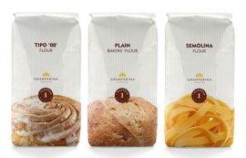 深圳食品包装设计有限公司