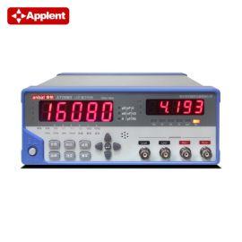 安柏AT2811BLCR数字电桥测试仪价格|原理
