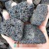 火山石 火山石颗粒 红浮石 水处理火山石岩