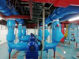 美国进口白色系列PVC保温外壳