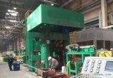 電動螺旋壓力機J58系列250噸模鍛鋁鍛件設備