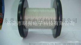 UL10064 36AWG 高温电子线