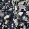 本格厂家供应园艺火山石 过滤水用火山石