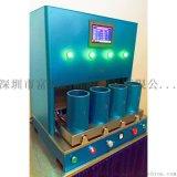 灯具防水测试设备(16年历史)