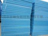 云浮景顺6公分挤塑板铁皮厂房价格