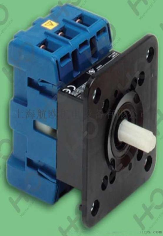代理ledkon产品 EB-12-M10