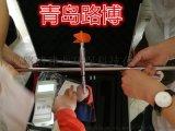 攜帶型流速、流量測定儀   青島採樣器