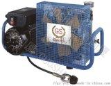 锦州空压泵高压稳定潜水专用