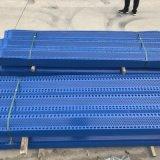 专业生产耐老化防尘网、各种规格的防风抑尘网生产厂家