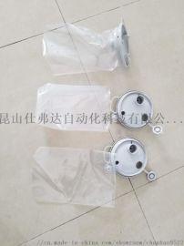 负压引流袋全自动焊接设备厂商